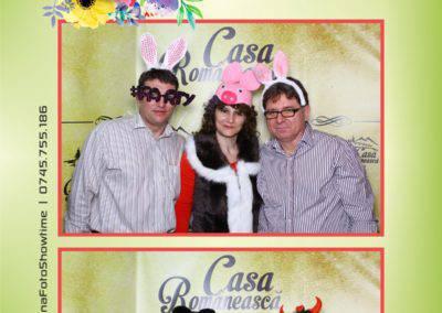 Cabina Foto Showtime - Fun Box - Martisor 2018 - Restaurant Casa Romaneasca Calimanesti Caciulata Valcea (72)