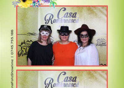 Cabina Foto Showtime - Fun Box - Martisor 2018 - Restaurant Casa Romaneasca Calimanesti Caciulata Valcea (73)