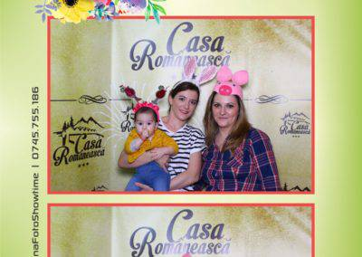 Cabina Foto Showtime - Fun Box - Martisor 2018 - Restaurant Casa Romaneasca Calimanesti Caciulata Valcea (75)