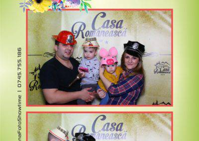 Cabina Foto Showtime - Fun Box - Martisor 2018 - Restaurant Casa Romaneasca Calimanesti Caciulata Valcea (76)