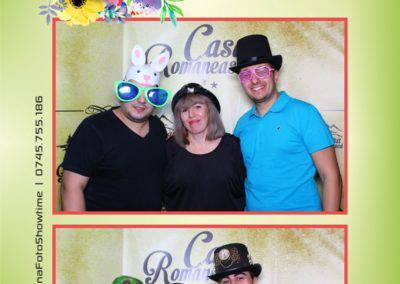 Cabina Foto Showtime - Fun Box - Martisor 2018 - Restaurant Casa Romaneasca Calimanesti Caciulata Valcea (79)