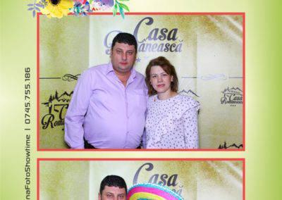 Cabina Foto Showtime - Fun Box - Martisor 2018 - Restaurant Casa Romaneasca Calimanesti Caciulata Valcea (8)
