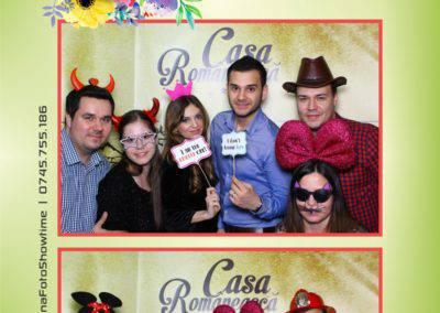 Cabina Foto Showtime - Fun Box - Martisor 2018 - Restaurant Casa Romaneasca Calimanesti Caciulata Valcea (80)