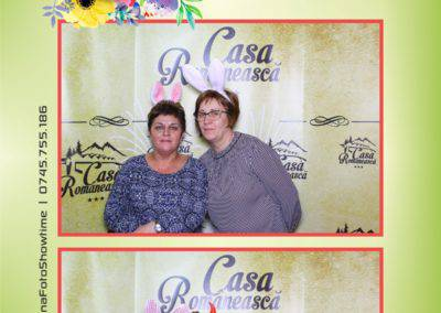 Cabina Foto Showtime - Fun Box - Martisor 2018 - Restaurant Casa Romaneasca Calimanesti Caciulata Valcea (81)