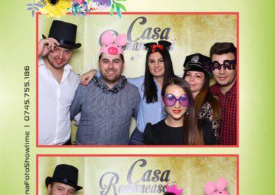 Cabina Foto Showtime - Fun Box - Martisor 2018 - Restaurant Casa Romaneasca Calimanesti Caciulata Valcea (82)
