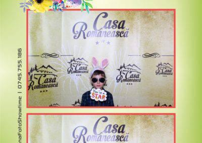 Cabina Foto Showtime - Fun Box - Martisor 2018 - Restaurant Casa Romaneasca Calimanesti Caciulata Valcea (83)