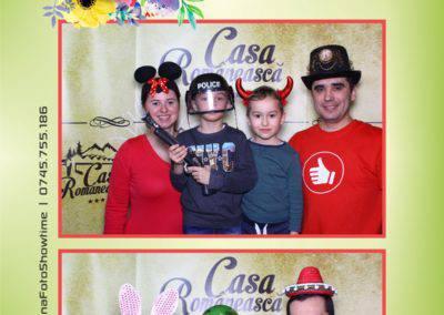Cabina Foto Showtime - Fun Box - Martisor 2018 - Restaurant Casa Romaneasca Calimanesti Caciulata Valcea (84)