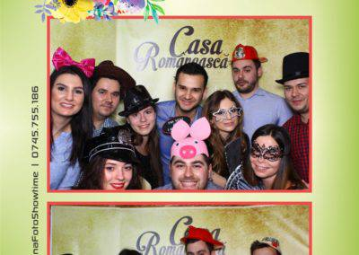 Cabina Foto Showtime - Fun Box - Martisor 2018 - Restaurant Casa Romaneasca Calimanesti Caciulata Valcea (85)