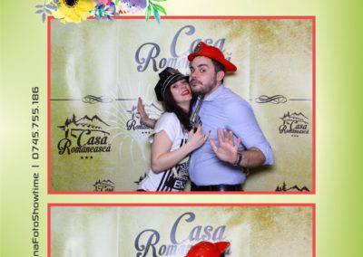 Cabina Foto Showtime - Fun Box - Martisor 2018 - Restaurant Casa Romaneasca Calimanesti Caciulata Valcea (86)
