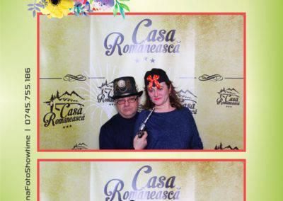 Cabina Foto Showtime - Fun Box - Martisor 2018 - Restaurant Casa Romaneasca Calimanesti Caciulata Valcea (87)