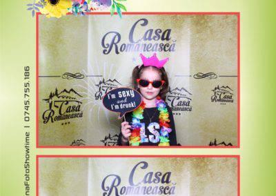 Cabina Foto Showtime - Fun Box - Martisor 2018 - Restaurant Casa Romaneasca Calimanesti Caciulata Valcea (88)