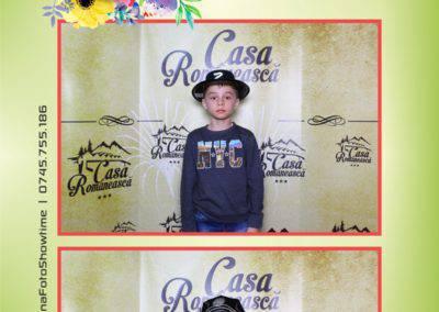Cabina Foto Showtime - Fun Box - Martisor 2018 - Restaurant Casa Romaneasca Calimanesti Caciulata Valcea (89)