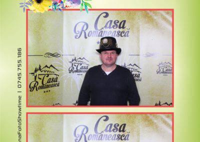 Cabina Foto Showtime - Fun Box - Martisor 2018 - Restaurant Casa Romaneasca Calimanesti Caciulata Valcea (9)