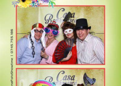 Cabina Foto Showtime - Fun Box - Martisor 2018 - Restaurant Casa Romaneasca Calimanesti Caciulata Valcea (90)