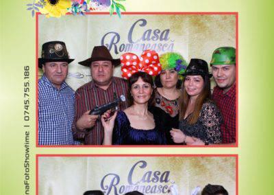 Cabina Foto Showtime - Fun Box - Martisor 2018 - Restaurant Casa Romaneasca Calimanesti Caciulata Valcea (91)