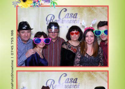 Cabina Foto Showtime - Fun Box - Martisor 2018 - Restaurant Casa Romaneasca Calimanesti Caciulata Valcea (92)
