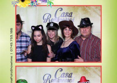 Cabina Foto Showtime - Fun Box - Martisor 2018 - Restaurant Casa Romaneasca Calimanesti Caciulata Valcea (93)