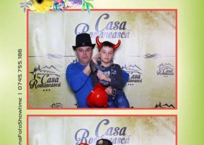 Cabina Foto Showtime - Fun Box - Martisor 2018 - Restaurant Casa Romaneasca Calimanesti Caciulata Valcea (94)