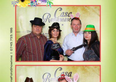 Cabina Foto Showtime - Fun Box - Martisor 2018 - Restaurant Casa Romaneasca Calimanesti Caciulata Valcea (95)