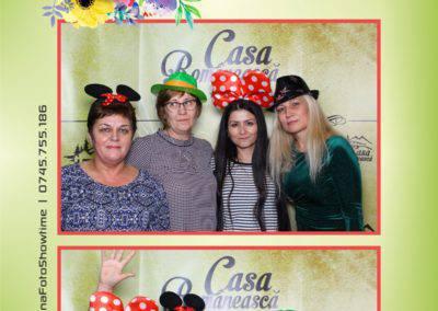 Cabina Foto Showtime - Fun Box - Martisor 2018 - Restaurant Casa Romaneasca Calimanesti Caciulata Valcea (96)
