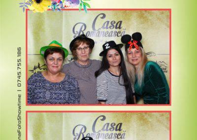 Cabina Foto Showtime - Fun Box - Martisor 2018 - Restaurant Casa Romaneasca Calimanesti Caciulata Valcea (97)