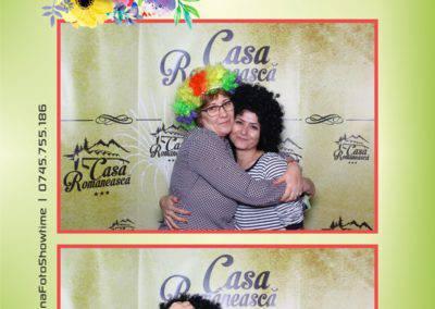 Cabina Foto Showtime - Fun Box - Martisor 2018 - Restaurant Casa Romaneasca Calimanesti Caciulata Valcea (98)