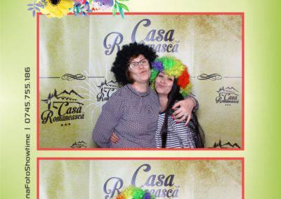 Cabina Foto Showtime - Fun Box - Martisor 2018 - Restaurant Casa Romaneasca Calimanesti Caciulata Valcea (99)
