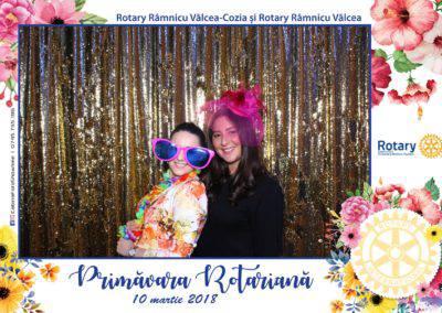 Cabina Foto Showtime - Fun Box - Primavara Rotariana - Club Rotary Valcea Cozia (1)