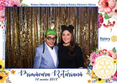Cabina Foto Showtime - Fun Box - Primavara Rotariana - Club Rotary Valcea Cozia (10)