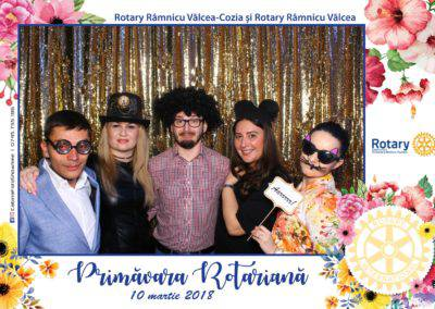 Cabina Foto Showtime - Fun Box - Primavara Rotariana - Club Rotary Valcea Cozia (11)