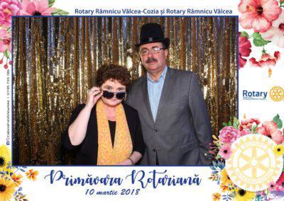 Cabina Foto Showtime - Fun Box - Primavara Rotariana - Club Rotary Valcea Cozia (12)