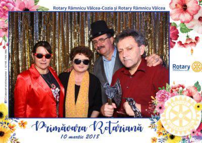 Cabina Foto Showtime - Fun Box - Primavara Rotariana - Club Rotary Valcea Cozia (13)