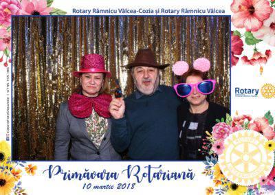 Cabina Foto Showtime - Fun Box - Primavara Rotariana - Club Rotary Valcea Cozia (14)