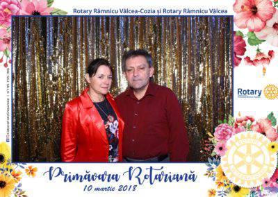 Cabina Foto Showtime - Fun Box - Primavara Rotariana - Club Rotary Valcea Cozia (15)