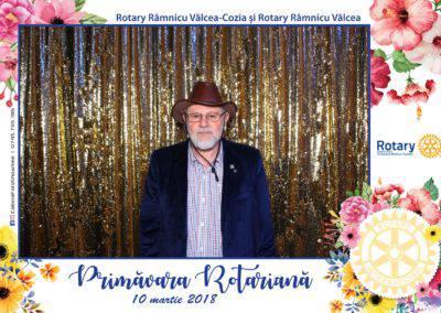 Cabina Foto Showtime - Fun Box - Primavara Rotariana - Club Rotary Valcea Cozia (16)