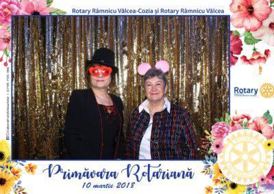 Cabina Foto Showtime - Fun Box - Primavara Rotariana - Club Rotary Valcea Cozia (17)