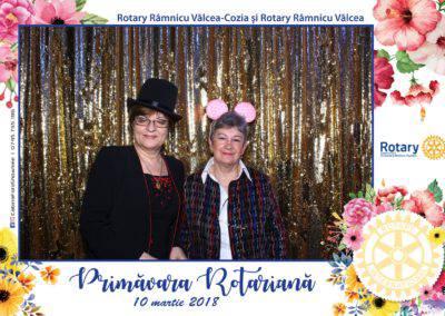 Cabina Foto Showtime - Fun Box - Primavara Rotariana - Club Rotary Valcea Cozia (18)