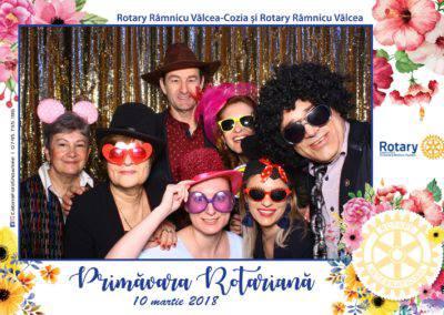 Cabina Foto Showtime - Fun Box - Primavara Rotariana - Club Rotary Valcea Cozia (19)