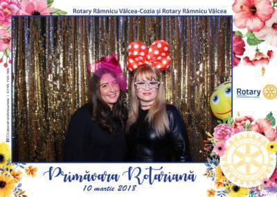 Cabina Foto Showtime - Fun Box - Primavara Rotariana - Club Rotary Valcea Cozia (2)