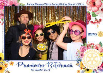 Cabina Foto Showtime - Fun Box - Primavara Rotariana - Club Rotary Valcea Cozia (20)