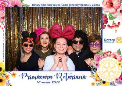 Cabina Foto Showtime - Fun Box - Primavara Rotariana - Club Rotary Valcea Cozia (21)