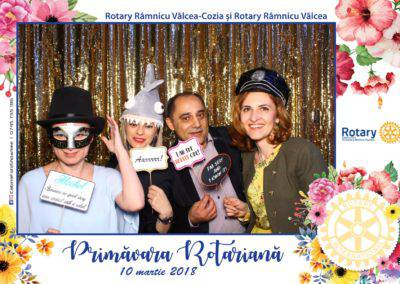 Cabina Foto Showtime - Fun Box - Primavara Rotariana - Club Rotary Valcea Cozia (22)