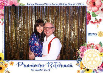 Cabina Foto Showtime - Fun Box - Primavara Rotariana - Club Rotary Valcea Cozia (23)