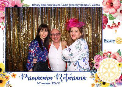 Cabina Foto Showtime - Fun Box - Primavara Rotariana - Club Rotary Valcea Cozia (24)