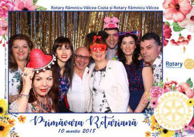 Cabina Foto Showtime - Fun Box - Primavara Rotariana - Club Rotary Valcea Cozia (25)