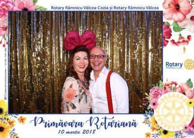 Cabina Foto Showtime - Fun Box - Primavara Rotariana - Club Rotary Valcea Cozia (26)