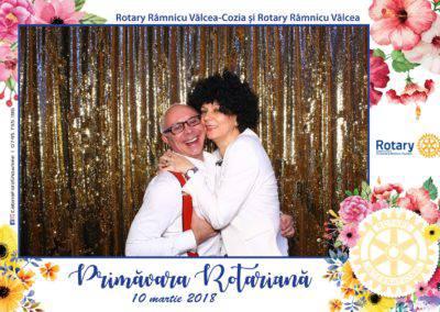 Cabina Foto Showtime - Fun Box - Primavara Rotariana - Club Rotary Valcea Cozia (27)