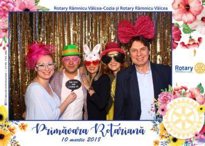 Cabina Foto Showtime - Fun Box - Primavara Rotariana - Club Rotary Valcea Cozia (28)