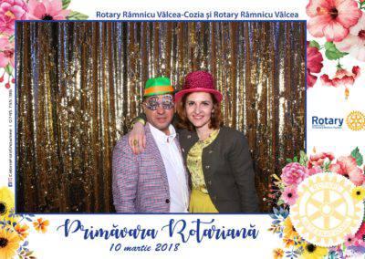 Cabina Foto Showtime - Fun Box - Primavara Rotariana - Club Rotary Valcea Cozia (29)