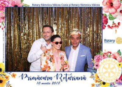 Cabina Foto Showtime - Fun Box - Primavara Rotariana - Club Rotary Valcea Cozia (3)